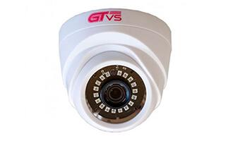 Камера видеонаблюдения 5mpix