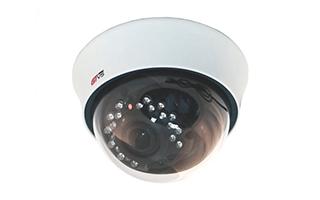 Камера видеонаблюдения 5 мегапикселей