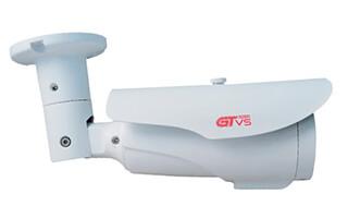 Уличная камера видеонаблюдения 5 мегапикселей