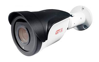 Уличная камера 5 мегапикселей