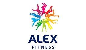Алекс фитнес