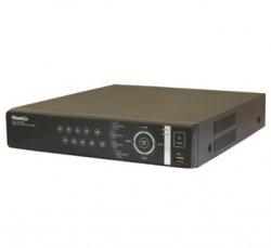 Видеорегистратор PINETRON PDR-XM2004