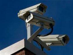 Сфера применения систем видеонаблюдения