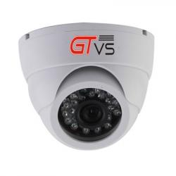 Камера купольная AHD GT-D1280LIR