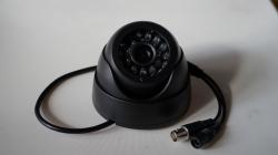 недорогая камера виеонаблюдения
