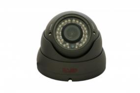 IP камера GTI-24DWVIR