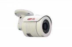 Уличная AHD камера GT-W1280LIR