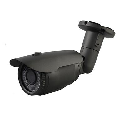 Камера видеонаблюдения GT-W2100HIRV