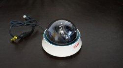 Камера видеонаблюдения GT-D1280LIRV