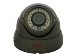 Камера видеонаблюдения GT-DW1280LiRV