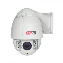 Поворотная скоростная камера GT-SDA10X