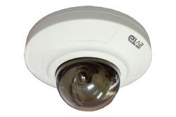 Камера видеонаблюдения IP GTI-13DF