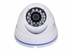 Камера видеонаблюдения IP GTI-24DWFIR
