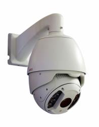 GTI-SD220VIR IP видеокамера