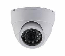 Камера видеонаблюдения GT-D2100HIR
