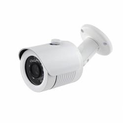 Камера видеонаблюдения GT-W2100HIR