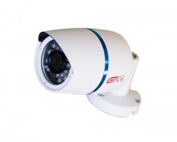 Уличная IP камера GTI-10WFIR