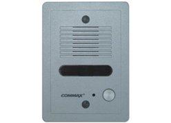 Аудиодомофон Commax dr-2g