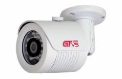 IP камера GTI-24WFIR