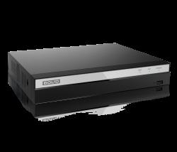 IP видеорегистратор Bolid RGI-0812