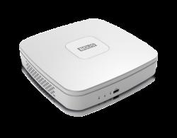 IP видеорегистратор RGI-1612