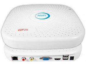 GTR-IP41L