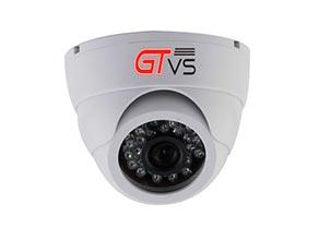 Камера видеонаблюдения за 780 руб.
