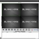 Программа для видеонаблюдения CMS