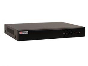 DS-N3082P