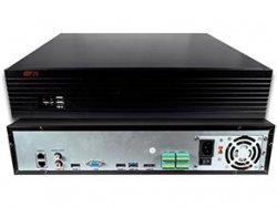 GTR-IP648L
