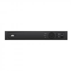 AH-NVR7616 IP-видеорегистратор