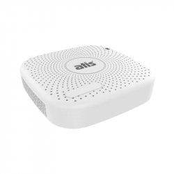 AL-NVR3104P IP-видеорегистратор