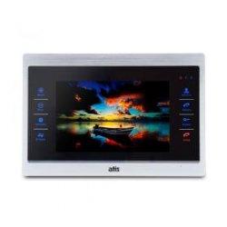 AD-740M S-Black Видеодомофон ATIS