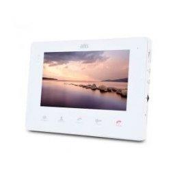 AD-730M White Видеодомофон ATIS