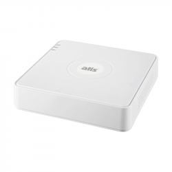 AH-NVR7104P IP-видеорегистратор ATIS H