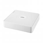 AH-NVR7104 IP-видеорегистратор ATIS H