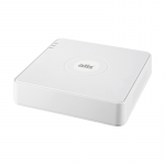 AH-NVR7108 IP-видеорегистратор ATIS H
