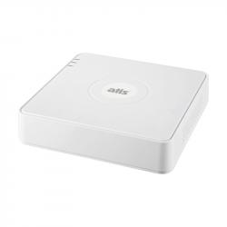 IP-видеорегистратор AH-NVR7108P ATIS H