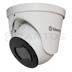 TSc-E1080pUVCv